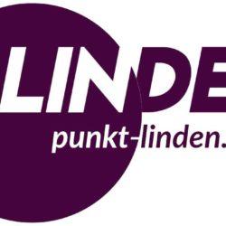 In eigener Sache: Punkt-Linden Update – verbesserte Technik
