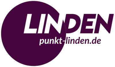 Neues von Punkt-Linden