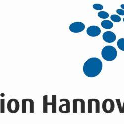Corona Zahlen der Region Hannover am 06.08. – Vergleich zur Vorwoche