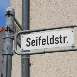Seifeldstrasse