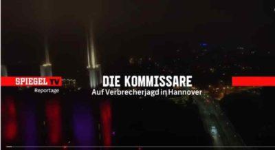Spiegel TV aus Hannover