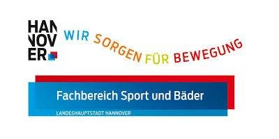 Fachbereich Sport und Bäder der Landeshauptstadt Hannover
