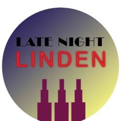 Late Night Linden