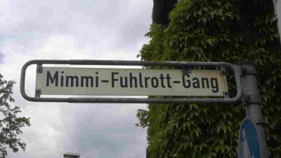 Mimmi-Fuhlrott-Gang