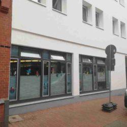 Eltern in Not – Lebenshilfe schließt Kita Weberstraße kurzfristig ab Montag
