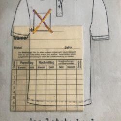 """Kleiderwechsel – """"Das letzte Hemd hat keine Taschen"""""""