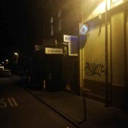 Limmerstraße: Zwei Kioske dürfen nach 22 Uhr keinen Alkohol verkaufen