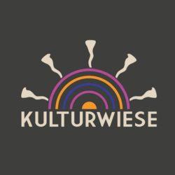 Kulturwiese Linden bietet die nächsten sieben Wochen Open-Air-Kultur