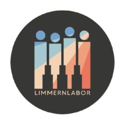 LimmernLabor