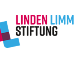 Einladung zur 13. Stiftungsversammlung der LindenLimmerStiftung