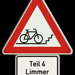 Radweg-Umfrage Teil 4 Limmer