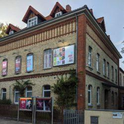 THEATER muss wieder sein! – Das Mittwoch:Theater öffnet wieder seine Pforten