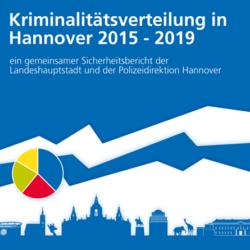Sicherheitsbericht-2019 Linden-Limmer