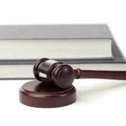 Oberverwaltungsgericht Lüneburg kippt Sperrzeit und Alkoholverkauf