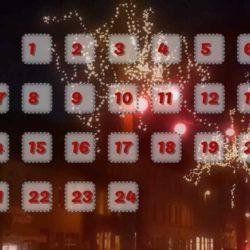 Lebendiger Adventskalender Linden-Süd 2020 – dieses Jahr digital