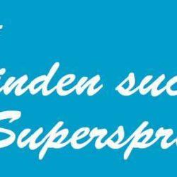 Linden sucht den Superspreader