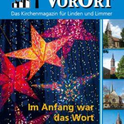 VorOrt 102