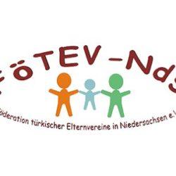 FöTEV-Nds e.V. – Föderation Türkischer Elternvereine