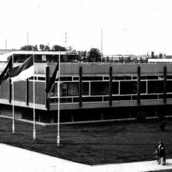 Lindener Personen und Projekte / Teil IV – Das Freizeitheim Linden