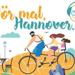 bbs Hör mal Hannover