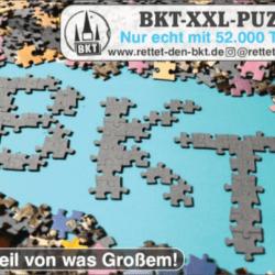 BKT-XXL-Puzzle