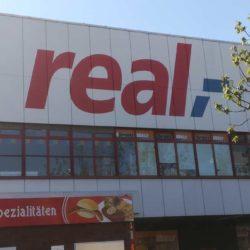 real-Kauf Linden