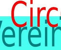 CircO VereinT