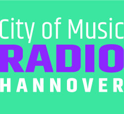 City of Music e.V.