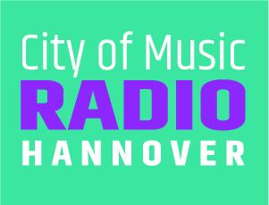 City of Music e.V.