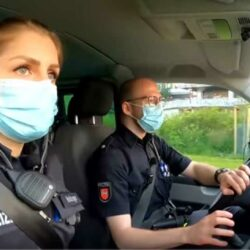 sternTV-Polizei-Linden