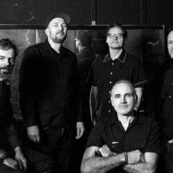 URGE Band