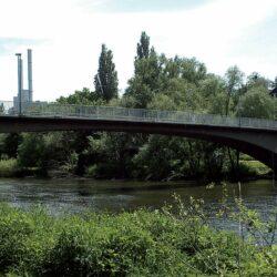 Dornröschenbrücke