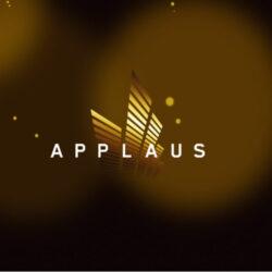Applaus Award