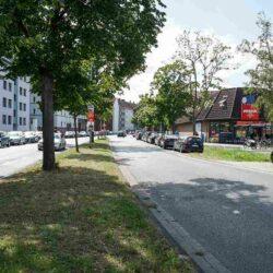 Limmer Zimmermannstraße