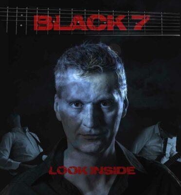 black_seven_cover