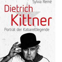 Kittner-Porträt einer Legende