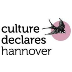 Culture-Declares-Hannover