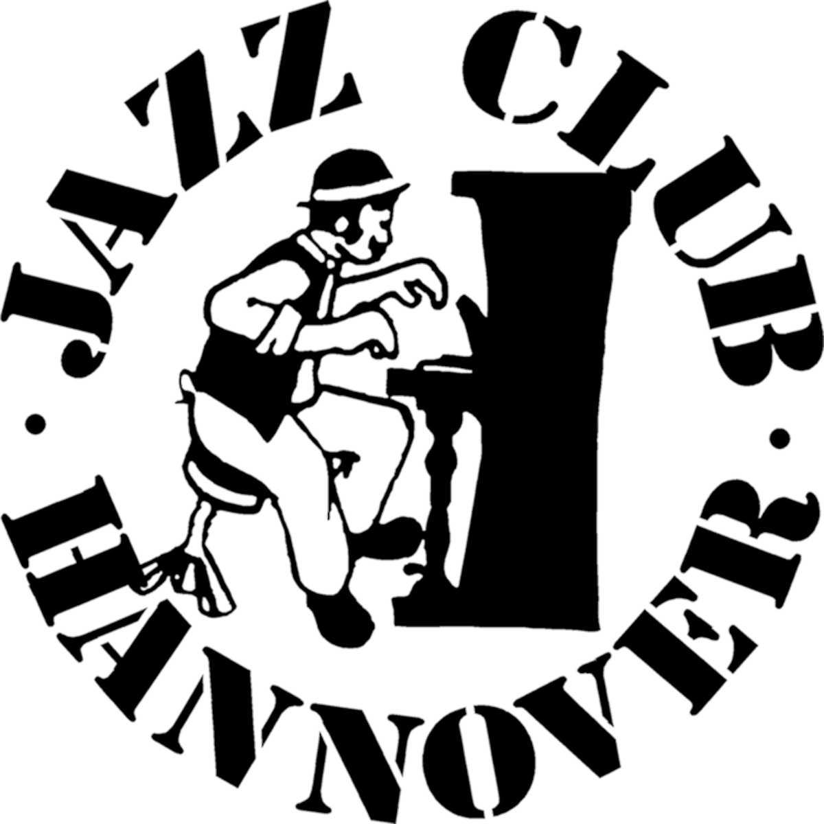 Jazz-Club Logo