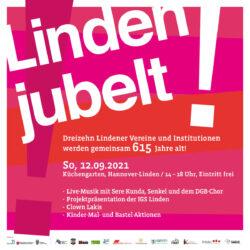 Linden Jubelt