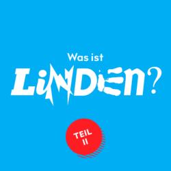 Was ist Linden? 1